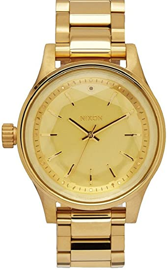 NIXON THE FACET relojes mujer A409502