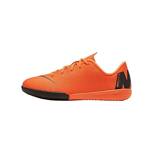 Nike Jr Vaporx 12 Academy PS IC f5cf867363607