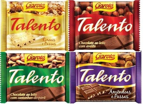chocolate-talento-4-unid-talento-chocolate-4-units-garoto