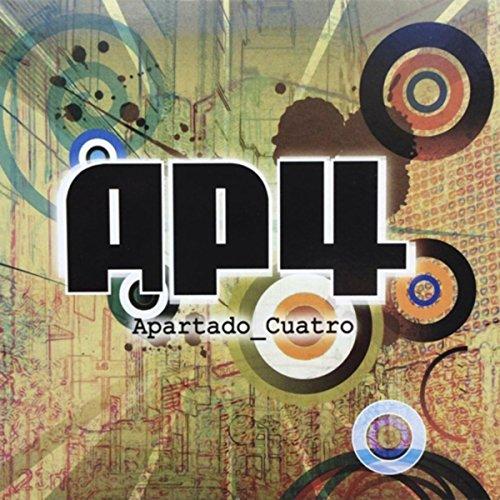 mi gente by apartado 4 on amazon music amazoncom
