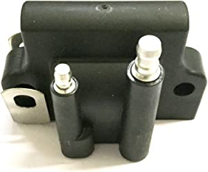 Automotive Authority Fits Johnson Evinrude Ignition Coil 85 90 100 120 125 130 140 hp 582508 18-5179