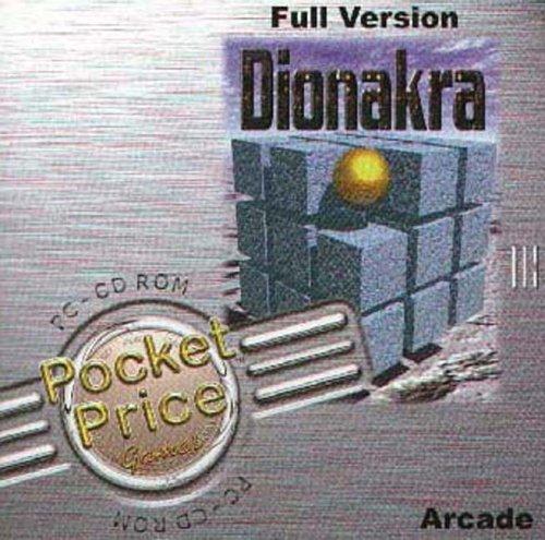 SCARICARE DIONAKRA PER PC
