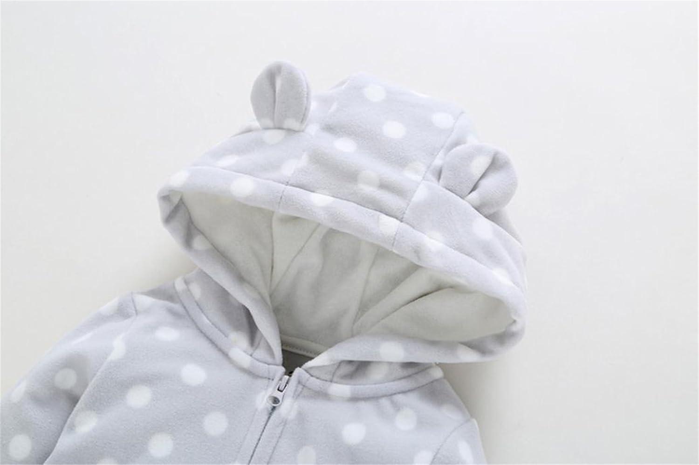 Switchali No/ël Manches longues filles b/éb/é pyjama V/êtements pour enfants Costumes 2 Piece Sleepwear