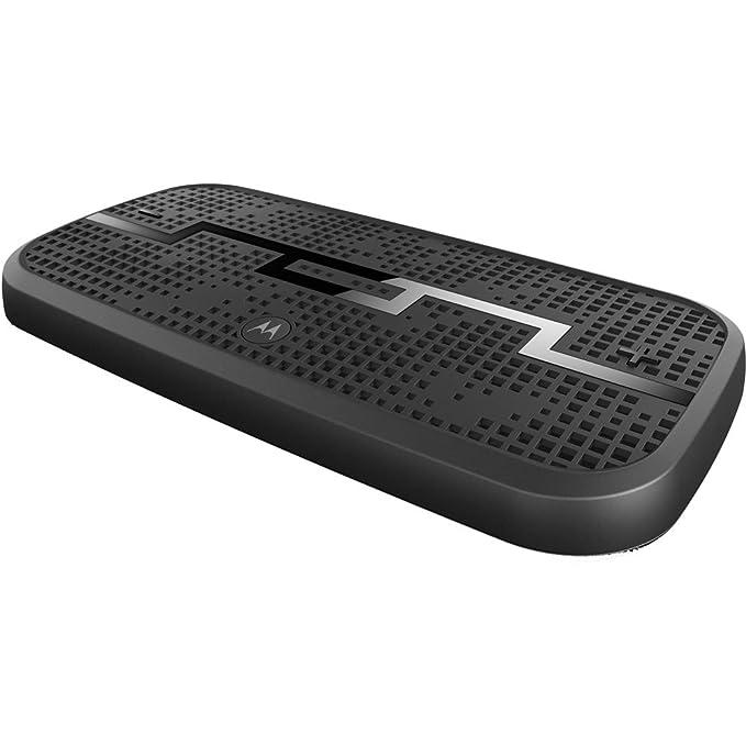The 8 best sol portable speaker