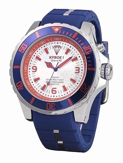 Kyboe KY-SP-002-48 KY-SP-002 - Reloj