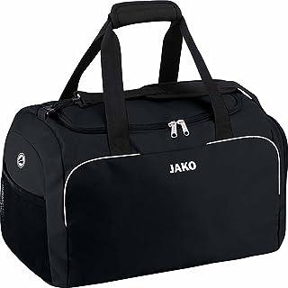 Black + RoseRed Umily Courroie pour sac /à main 103cm Anse De Sac /À Main Bandouli/ère Lani/ère Bretelle Sangle De Rechange Shoulder Bag