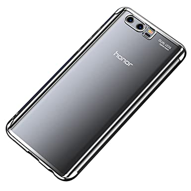 coque huawei honor 9 clapet