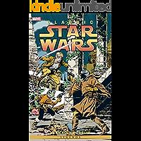 Classic Star Wars Vol. 1 (Star Wars: The Rebellion Book 2)