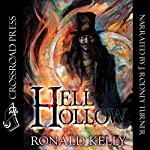 Hell Hollow | Ronald Kelly
