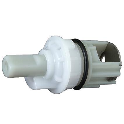 Admirable Brasscraft Sl0100 Faucet Cartridge For Delta Or Delex Faucets Download Free Architecture Designs Scobabritishbridgeorg