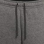 Nike-M-NSW-Short-FLC-Exp-Club-Pantaloncini-Uomo