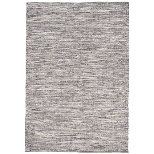 Liora Manne JV071A58647 Raya Staccato Rug, Indoor/Outdoor, Room Size, Charcoal -