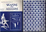 The Palladium Book of Weapons and Assassins, Erick Wujcik, 0916211037
