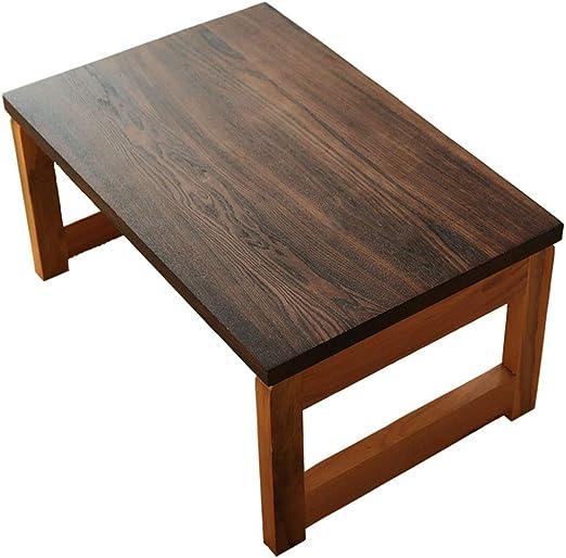 Salón Mesas Muebles Mesa de Madera de la Sala de Estar Mesa de té ...