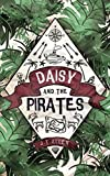Daisy and the Pirates