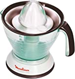 Moulinex Vitapress Electric Citrus Press