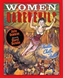 Women Daredevils, Julie Cummins, 0525479481