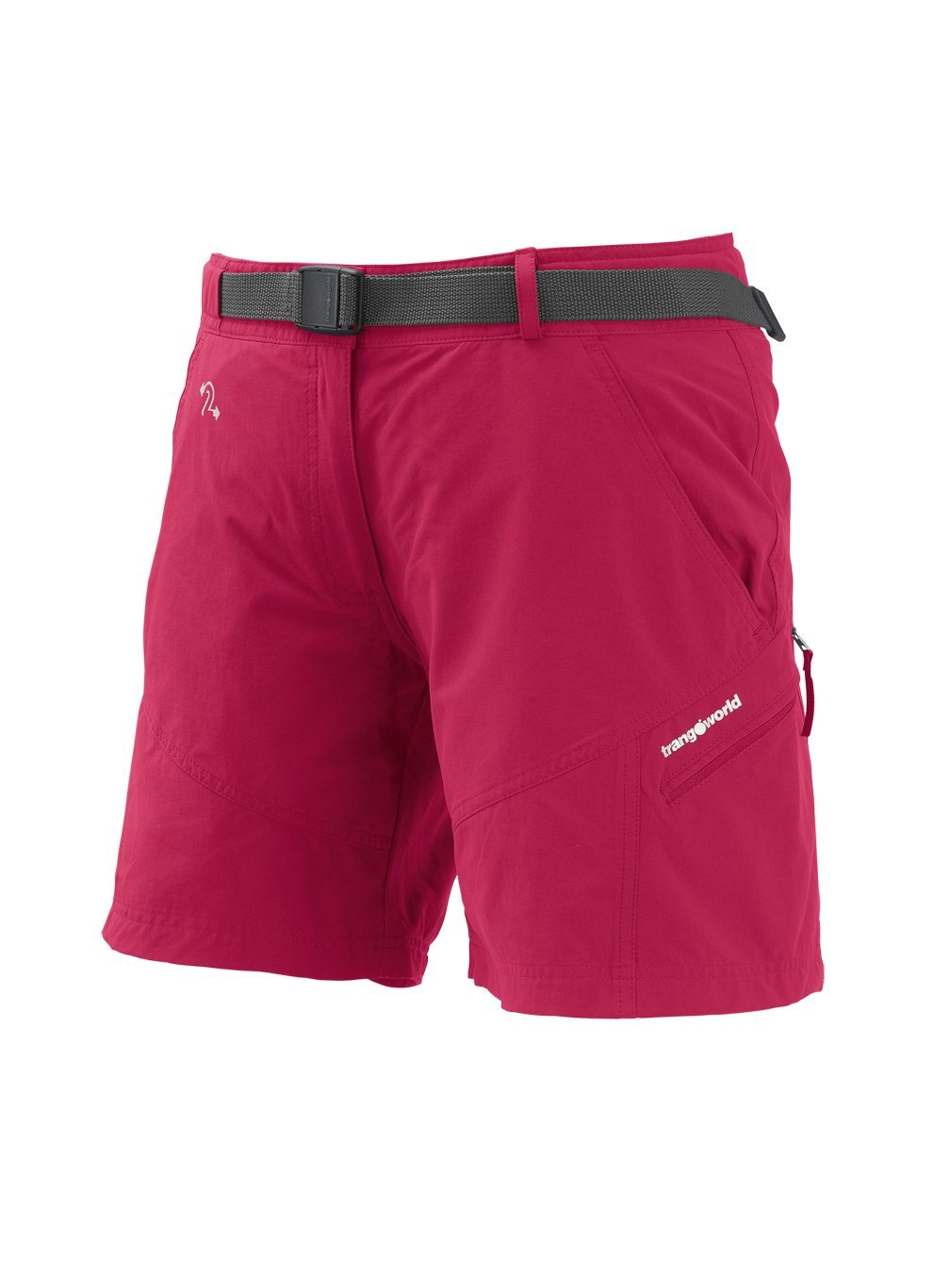 Trango Damen Shorts YITTU, 8433849285505
