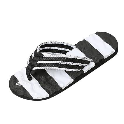 ff60158f51ddfd Amazon.com  Men Sandals