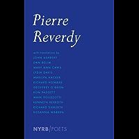 Pierre Reverdy (NYRB Poets)