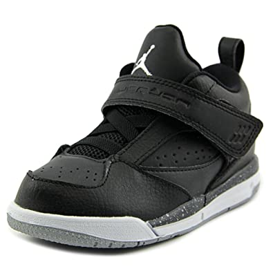 Nike Jordan Flight 45 High BD 364759-016 Infant s Toddler s Casual Shoes  Fashion