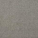 Rivet Sloane Mid-Century Tufted Modern Sofa, 81W, Pebble