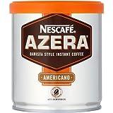 Nescafe Azera Americano Instant Coffee (60g)