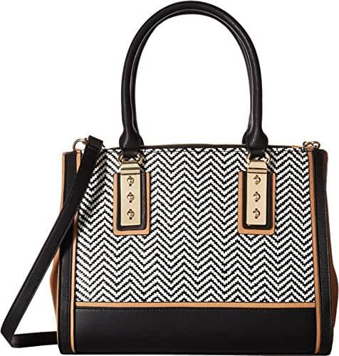 Aldo Etiarwen Top Handle Handbag