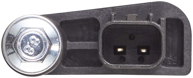 Spectra Premium S10364 Engine Crankshaft Position Sensor