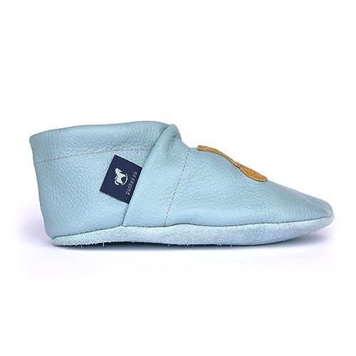 27c53c3df5407 pantau.eu Cuir Tapis d éveil Chaussures Souples Bébé Chaussures Bébé  Chaussons avec Pelle  Amazon.fr  Chaussures et Sacs