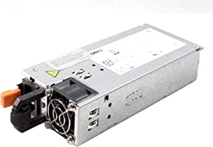 Dell FN1VT 750W POWER SUPPLY F/ PE GOLD DISC PROD SPCL SOURCING SEE NOTES