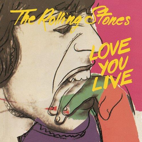 Love You Live (2009 Re-Mastered)