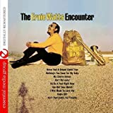 The Wonder Bag (Digitally Remastered) by The Ernie Watts Encounter (2011-01-26)