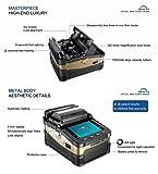 AI-7 Intelligent Automatic Focus FTTH Fiber Optic