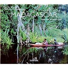 Madagascar voyage dans un monde a part
