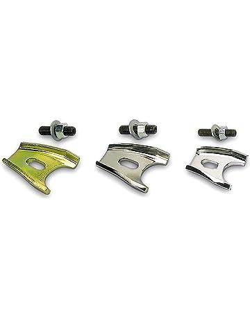 COMP Cams 413 Bronze Gear Cs//Cb Rr W//Msd.491 Shaft