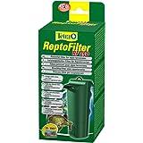 Tetra ReptoFilter RF 250-458 gr