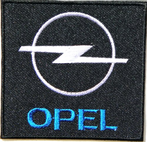 opel-logo-sign-car-racing-patch-sew-iron-on-applique-embroidered-t-shirt-jacket-costume-gift-by-sura