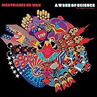 Word Of Science, A (Vinyl) (Reissue)