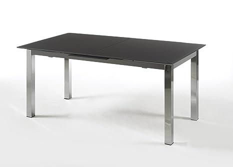 123wohndesign Tavolo da pranzo, tavolo per sala da pranzo, tavolo di ...