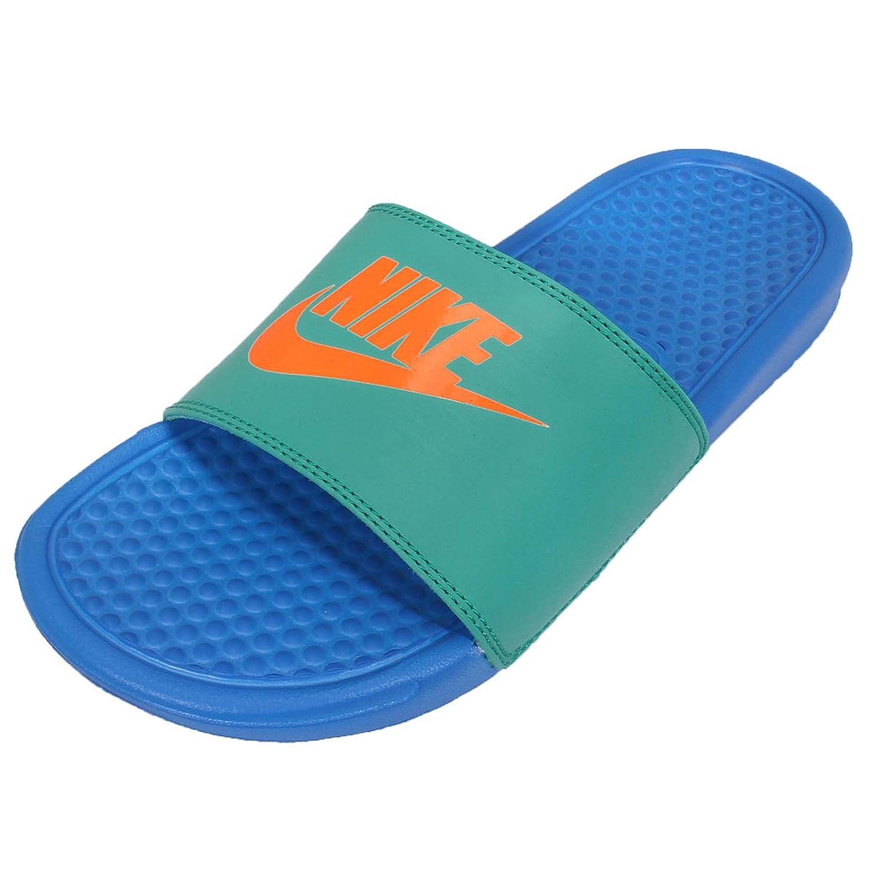Nike Air Max 90 LTR (PS), Chaussures d'Athlé tisme Fille Chaussures d' Athlétisme Fille 833377