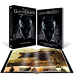 Game of Thrones - Season 7 Limited Edition (Includes Photobook)
