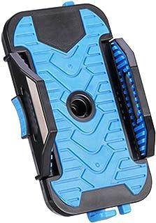 YXZN Vélo Accessoires Vélo en Plein Air Téléphone Portable Support De Navigation Support Matériel De Voyage