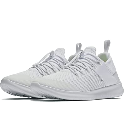 hot sale online 413ef 9aee6 Nike WMNS Free Rn CMTR 2017 Womens 880842-009 Size 6