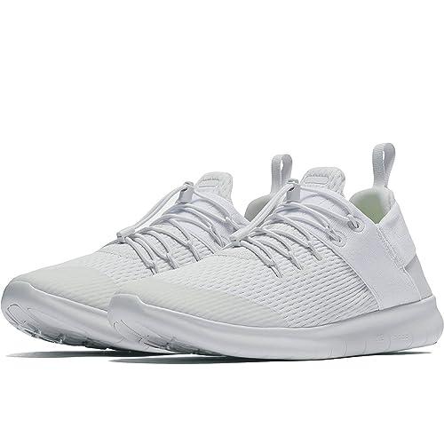 78ddd575405 Nike Women s Free Run Commuter Trainers 880842 009  Amazon.co.uk ...