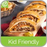 eMeals Kid Friendly Meal Plan
