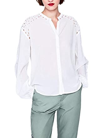 Amazon.it: Pepe Jeans T shirt, top e bluse Donna