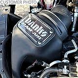BANKS Ram-Air Intake System - 2013+ Ram Cummins