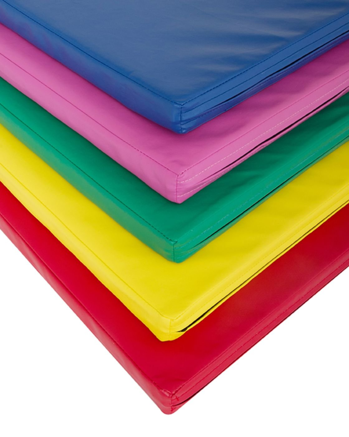 big web agility mat product promat gymnastics mats gym