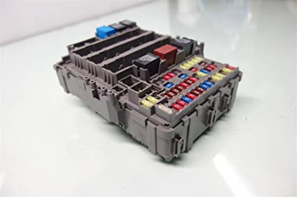 Amazon.com: Honda Cr-V EX LX Under Dash Cabin Fuse Box 38200-T0a-A03 on honda crv radio wiring, honda crv drl module, honda crv instrument cluster, honda crv ac belt, honda crv heater core, honda crv ac fuse, honda crv rear hatch, honda s2000 fuse box, honda crv iac valve, honda crv map sensor, honda crv relay box, honda crv window regulator, honda crv dash pad, honda crv fuse light, honda crv back window, honda crv jack points, honda crv torque converter, honda crv hatchback door, honda crv brake light, honda crv door switch,